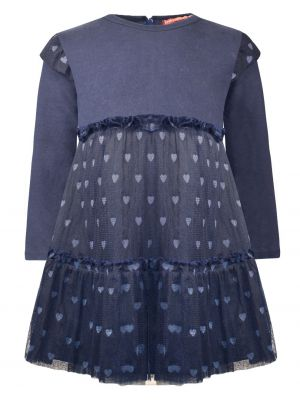 Energiers φόρεμα με τούλι 15-120304-7