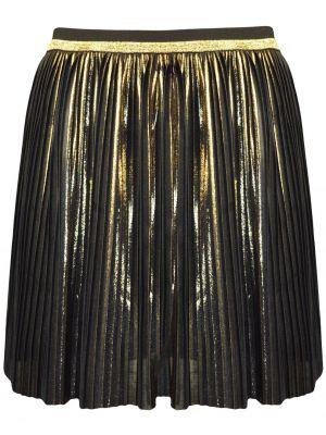 Energiers φούστα πλισέ 16-120201-3