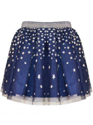 Energiers παιδική φούστα με τούλι 15-120303-3