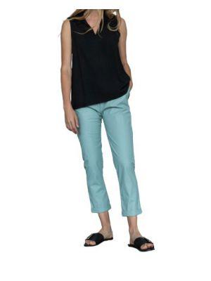 Helmi μπλούζα αμάνικη 46-03-047
