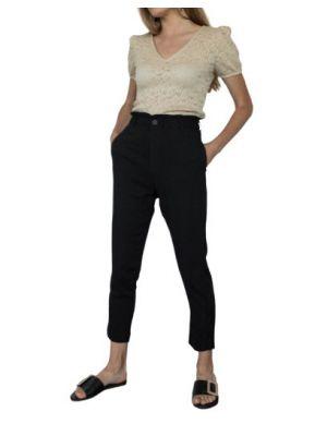 Helmi παντελόνι ψηλόμεσο 46-04-017