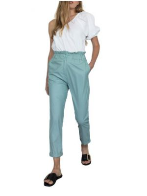Helmi παντελόνι ψηλόμεσο 46-04-025