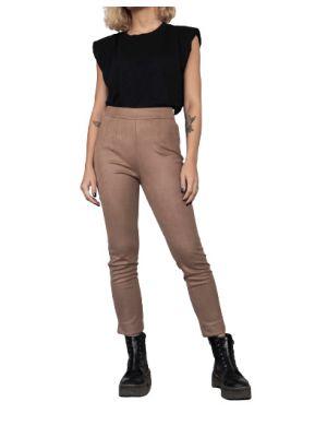 Helmi παντελόνι ψηλόμεσο 46-04-001