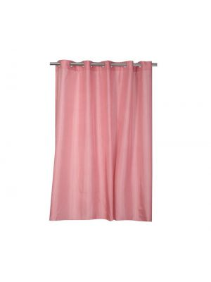 Nef-Nef Shower κουρτίνα μπάνιου 180x200cm 023859