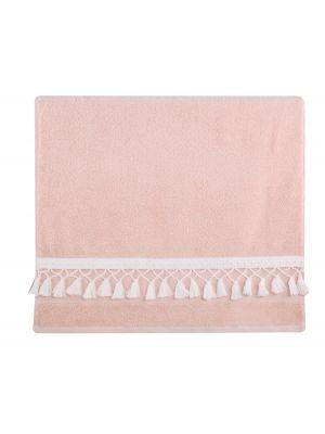 Nef-Nef Isolin πετσέτες σετ 3τμχ 025580