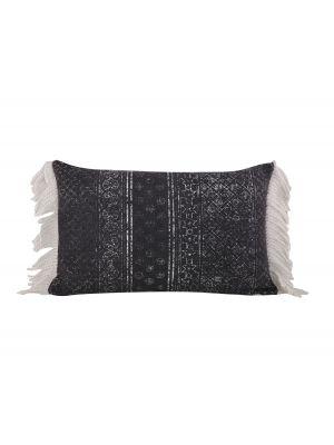 Nef-Nef Lincoln μαξιλάρι διακοσμητικό 33x55cm 025699
