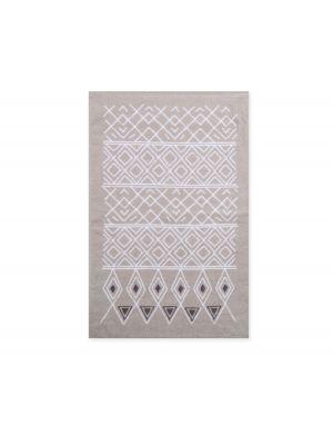 Nef-Nef Breizer πετσέτα κουζίνας 40x60cm
