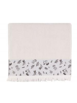 Nef-Nef Chrystabel πετσέτα χεριών 30x50cm 026950