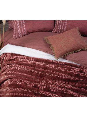 Nef-Nef Benjamin κουβέρτα υπέρδιπλη 240x220cm 026921