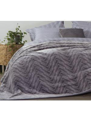 Nef-Nef Visual κουβέρτα υπέρδιπλη 220x240cm 026675