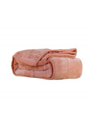 Nef-Nef Loft κουβέρτα μονή 160x220cm 011833