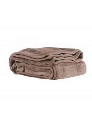 Nef-Nef Loft κουβέρτα υπέρδιπλη 240x220cm