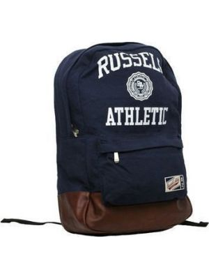 Russell Harvard Athletic τσάντα backpack A5-352-2