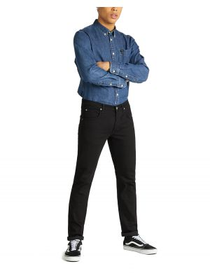 Lee Daren Regular παντελόνι τζιν L706HFAE