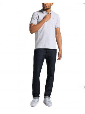 Lee Daren Regular παντελόνι τζιν L706AA36
