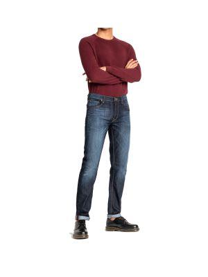 Lee Daren Regular παντελόνι τζιν L706AADB