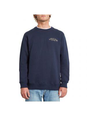 Volcom Merick μπλούζα φούτερ με τύπωμα A4632002