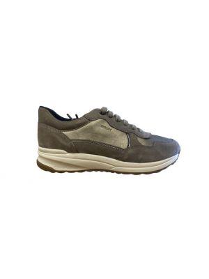 Geox Airell  παπούτσια D042SA-0AJ22