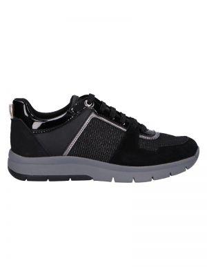 Geox Callyn παπούτσια D049GA-0EW22