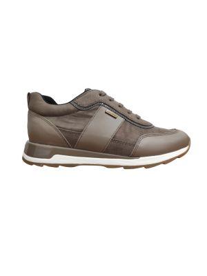 Geox New Aneko Abx Woman παπούτσια sneakers D04LYA-085FU