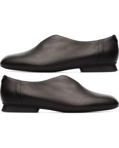 Camper Twins παπούτσια flat K200883-001