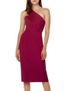 Toi & Moi φόρεμα midi 50-4099-29