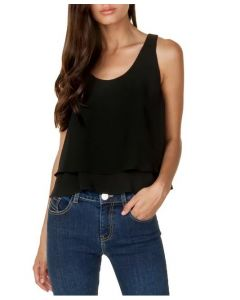 Toi & Moi μπλούζα αμάνικη 30-2715-29