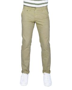 Staff Jeans Culton Regular Chinos παντελόνι 5-898.161.9.043