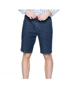Staff Jeans Dylan Man Short βερμούδα 5-858.875.00.043