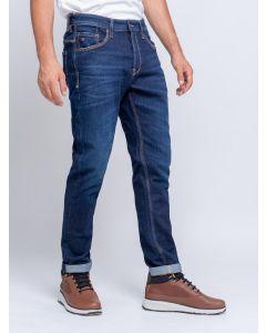 Staff Hardy Man Pant παντελόνι τζιν 5-859.199.B1.044