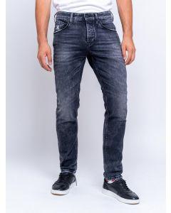 Staff Sapphire Man Pant παντελόνι τζιν 5-815.550.GRS.044