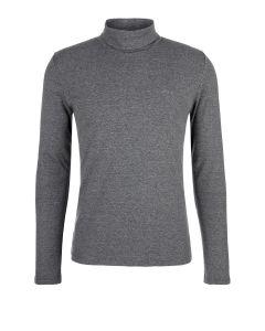 S' Oliver μπλούζα μακρυμάνικη 13.910.31.7189