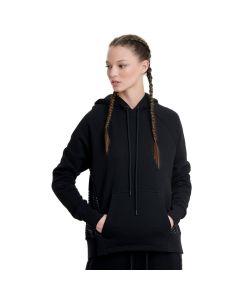 Bodytalk γυναικείο μονόχρωμο φούτερ 1202-904925.
