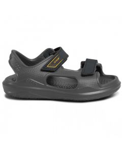 CROCS Swiftwater Expedition Sandal K παιδικά σανδάλια 206267