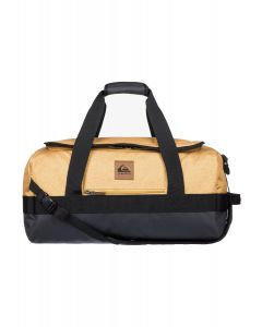 Quiksilver ανδρική τσάντα ταξιδιού 60L EQYBL03185.