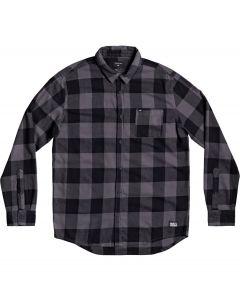 Quiksilver ανδρικό πουκάμισο καρό EQYWT04015.