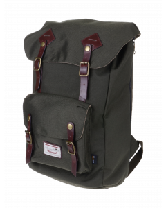 Doughnat American Vintage Army τσάντα πλάτης 90015