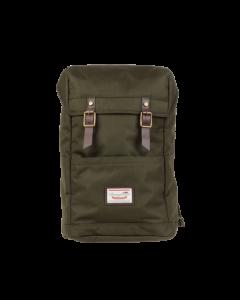 Doughnat Anderson Army τσάντα πλάτης 90523