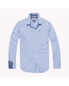 Tommy Hilfiger πουκάμισο μακρυμάνικο DM0DM04406-973