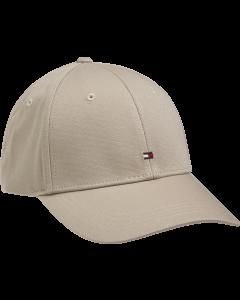 Tommy Hilfiger καπέλο baseball AM0AM04496
