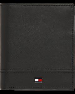 Tommy Hilfiger Essential NS Trifold πορτοφόλι AM0AM06166