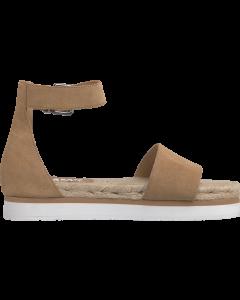 Tommy Hilfiger Natural Rope Sandal παπούτσια EN0EN00914