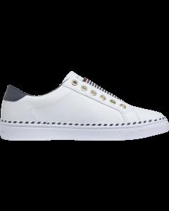 Tommy Hilfiger Elastic City Sneaker FW0FW04783