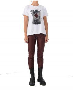 Ale μπλούζα με τύπωμα 8912356