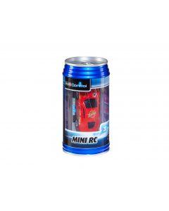 Revell Mini RC Car Sport Car REVE23534