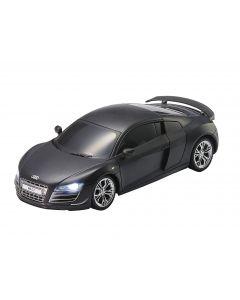Revell Audi R8 REVE24654