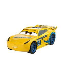 Revell Cars 3 Cruze Ramirez REVE00862