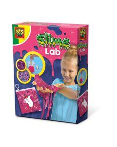 Hobby Planet Slime lab - Unicorn SES-15013