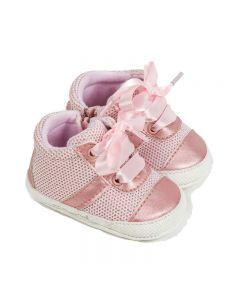 Mayoral Newborn παπούτσια αθλητικά 20-09282