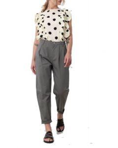 Helmi παντελόνι baggy 45-04-053
